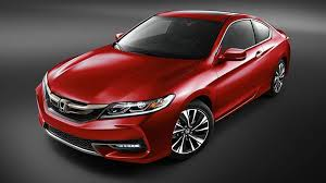 honda accord coupe specs 2016 honda accord coupe features and specs southeastern honda