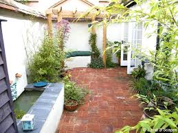 Backyard Small Garden Ideas Ways To Make The Most Out Of A Tiny Backyard Small Decorating