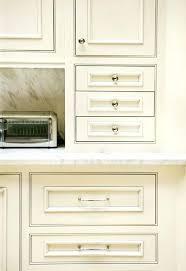 polished nickel cabinet hinges polished nickel kitchen cabinet