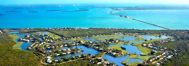 Sanibel Island Map The Dunes Golf U0026 Tennis Club Location U0026 Contact Info