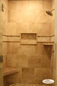 Travertine Tile Bathroom Ideas 70 Best Bathrooms By Home Innovations Of Tulsa Images On Pinterest