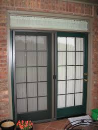 patio doors 36 stunning pella hinged patio door images design