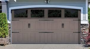 Garage Door Designs Garage Doors