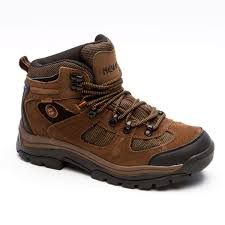 s boots wide width s winter boots wide widths mount mercy