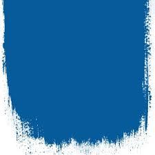 turquoise blue paint paint designers guild