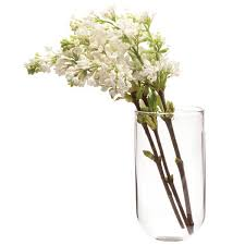 Vase On Sale Unique Glass Vases On Sale Glass Vases For Sale Chive Chive