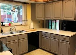 average cost to paint home interior average cost to paint home interior best 25 refacing kitchen