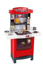 smoby cuisine enfant smoby tefal cooktronic cuisine acheter en ligne manor