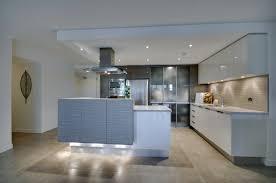 kitchen renovations brisbane designs designer kitchens brisbane designer kitchens
