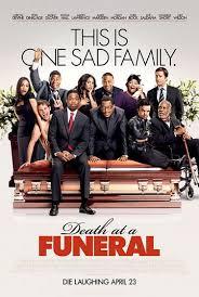ดูหนังออนไลน์ฟรี Death at a Funeral วันญาติจุ้น วุ่นตายฮ่ะ