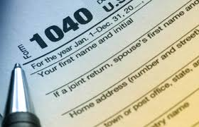 taxes on table game winnings winning online poker players must confront paying taxes