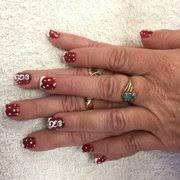 la chic nails u0026 spa 24 photos u0026 21 reviews nail salons 219