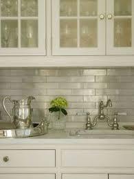 glass tiles backsplash kitchen white sea glass tile backsplash kitchen images future