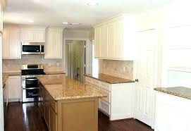 42 inch kitchen cabinets kitchen cabinets inch foot ceiling photo adding