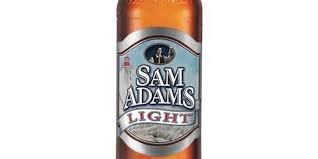 where to buy sam adams light light beer reviews best light beer
