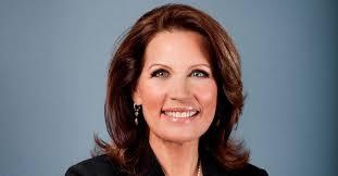 Michele Bachmann Meme - fact check did michele bachmann say vegas victims would be alive if