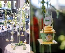 two peas in a pod baby shower decorations photo baby shower ideas image