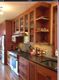 beechwood kitchen cabinets beechwood kitchen cabinets fresh black granite countertops in a