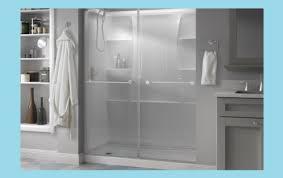 Delta Shower Doors Delta Shower Doors Home Interior Design