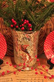 783 best christmas delights images on pinterest christmas time
