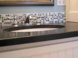modern home decoration trends and ideas bathrooms design best backsplash tile for bathrooms modern rooms