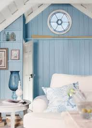 Home Interior Decorators by Best 25 Beach House Interiors Ideas On Pinterest Beach House