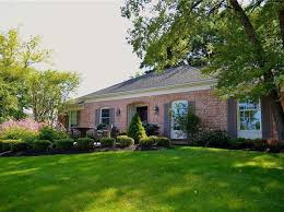 House With Inlaw Suite For Sale In Law Suite Town Of Pittsford Real Estate Town Of Pittsford