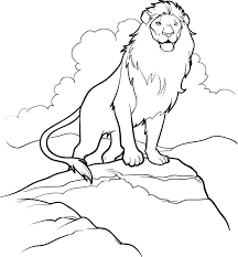 snow white coloring book colouring pages 13 narnia coloring