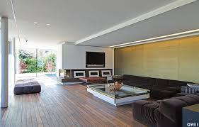 Wohnzimmer Einrichten Design Wohnzimmer Mit Kamin Form Auf Design Moderne Kaminofen In 11