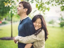 los siete secretos que no debes saber sobre sillas escritorio ikea cómo saber si encontraste a tu pareja ideal debe presentar estas 7