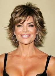 medium hairstyles for women over 50 thin hair hair style and