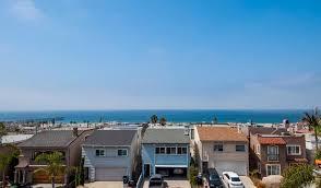 hermosa beach ca new real estate listings week of 9 4 2017