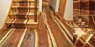 high end hardwood flooring flooring designs