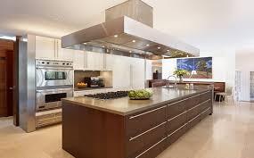 modular kitchen designers kitchen interior decor