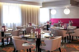 family restaurants near covent garden ibis styles london southwark cheap hotels in london