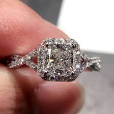 cheap engagement rings princess cut discount 1ct princess cut engagement rings 2017 1ct princess cut