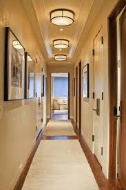 Hallway Ceiling Light Fixtures Best Flush Mount Ceiling Lighting My 10 Faves From Inexpensive