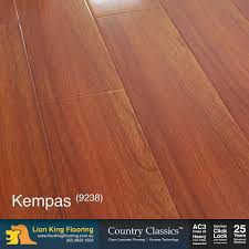 Discount Laminate Flooring Free Shipping Installing Inexpensive Laminate Flooring Best Laminate