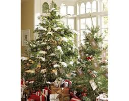 House And Home Christmas Decorating by C B I D Home Decor And Design Christmas Decor Deck The House