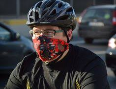 Rz Mask Rz Masks Have Been Proven To Be Lightweight Durable And Just The