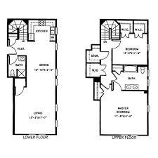 open living floor plans apartment floor plans legacy at arlington center