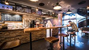 brew 92 coffee shop interior design coffee shop designers