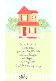 congratulations card hopes happiness new home congratulations card greeting cards