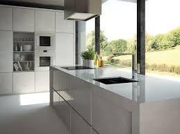 Kitchen Top Laminate Kitchen Worktop Kitchen Heat Resistant
