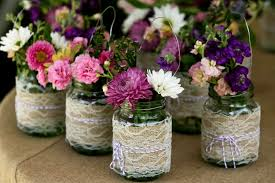 wedding centerpieces archives u2014 c bertha fashion