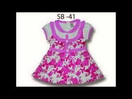 dress design baby girl dress design