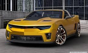 camaro price range 2018 chevy iroc z photos price concept 2018 iroc z release