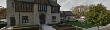 funeral homes in chicago geils funeral home in bensenville il wood dale