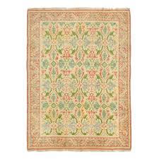 vacuum the carpet in spanish carpet vidalondon