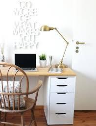 Diy Ikea Desk Diy Ikea Desk Krepim Club